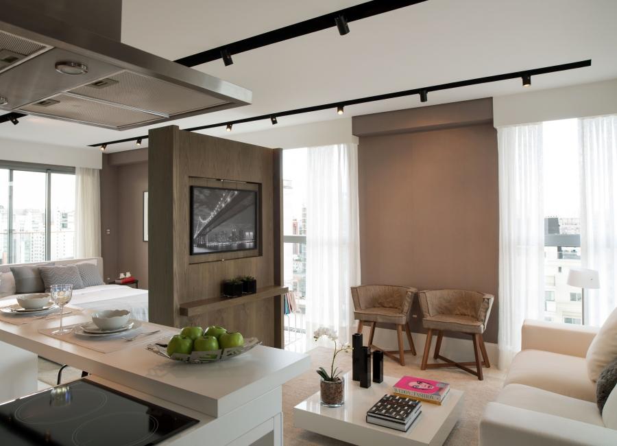 Vila Nova Home Design